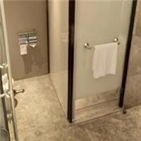 新疆采购-淋浴房玻璃门