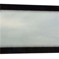 丝印玻璃 丝印玻璃价格 东莞丝印玻璃厂