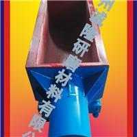 直销槽式光饰机,槽式研磨抛光机,槽式研磨机