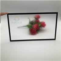 AG玻璃 AG玻璃批发价 AG玻璃厂家