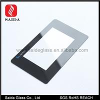 玻璃,触摸屏钢化玻璃盖板
