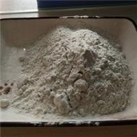 纳基膨润土、钙基膨润土的区别