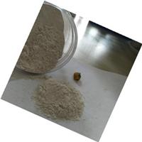 钙基膨润土,饲料膨润土,窖池膨润土-安达膨润土