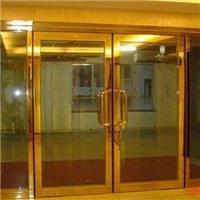 成都防火玻璃隔断优质厂家供应