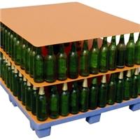 四川玻璃瓶托,玻璃垫板