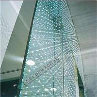 LED玻璃发光玻璃