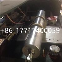蓄能器KMT储能器希美腾水刀配件增压器能量储能罐桶