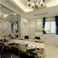 石景山区专业安装玻璃镜子安装工艺玻璃厂家