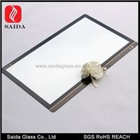 专业:触摸屏钢化玻璃,AG玻璃,平板玻璃