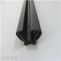 厂家生产断桥铝合金塑钢门窗膨胀胶条