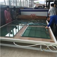 夾膠爐價格  優質玻璃夾膠爐生產廠家