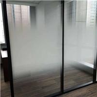 建筑玻璃膜,安全膜隐私隔热膜