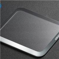 高品質超白玻璃 規格齊全 誠隆供應