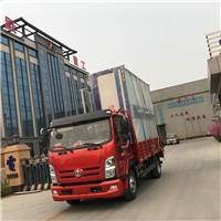 供应强化玻璃设备厂家报价