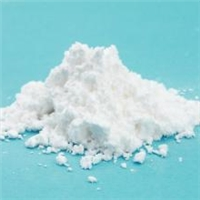 碳酸稀土 碳酸鈰 碳酸鑭 鑭鈰碳酸稀土