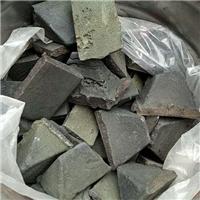 稀土金屬  鑭鈰稀土金屬 金屬鈰 金屬鑭