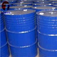 AA-9015U可用于直接喷涂在塑胶底材的冰花助剂