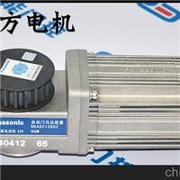 上海感应门反应迟钝 感应门电机不转