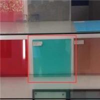 邢台采购-4mm镀膜玻璃