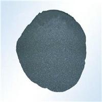 济南传泽金属硅粉优质供应商