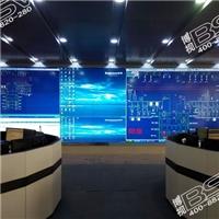 LG55寸1.8mm液晶拼接屏 武汉拼接屏 会议室大屏