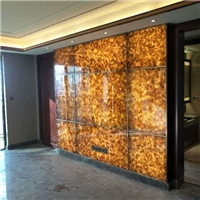 玉石  工程玻璃  玻璃