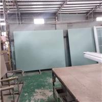 深圳采购-浮法玻璃原片