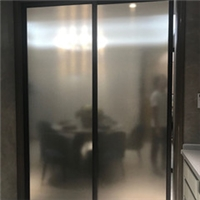 南京采购-移门装饰玻璃
