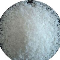 郑州新郑石英砂厂家生产喷砂,效果明显很好