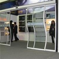朝阳区四惠安装玻璃门公司