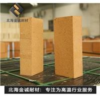 河南耐火砖厂家 优质粘土砖 轻质粘土砖