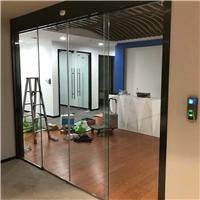 玻璃感应门,南京玻璃感应门,南京玻璃感应门厂家