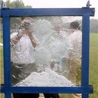 云南银行门窗防弹玻璃防砸玻璃