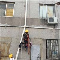 天津空调冷凝管安装规范、空调冷凝管如何施工