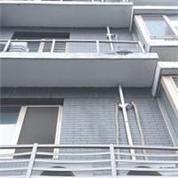 天津空调冷凝管安装、空调冷凝水管更换维修