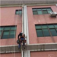 高空外墙用吊板装pvc50空调冷凝水排水管多少钱一米