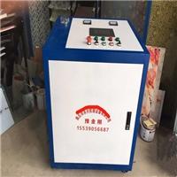 浙江玻璃夹胶炉 夹层玻璃设备