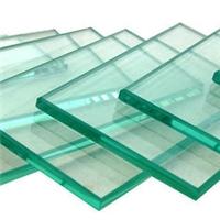 南京龍耀建材在線LOW-E玻璃