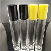 供应10毫升香水瓶包装玻璃瓶