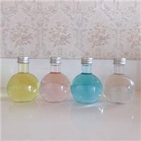供应饮料瓶,设计定制玻璃瓶