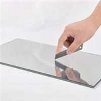 安全型單向透視玻璃優質廠家