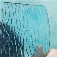 力科钢化玻璃