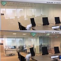 廣州卓越特玻智能調光玻璃