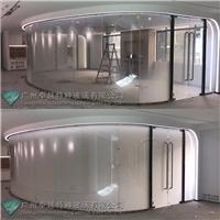 廣州卓越特玻智能玻璃