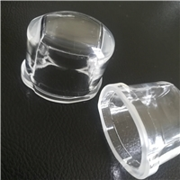 工艺品玻璃罩 led玻璃 led灯种类大全