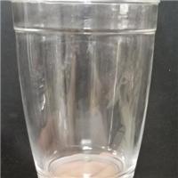 石家庄采购-耐热玻璃杯