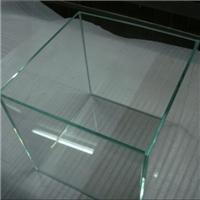 供应浮法超白玻璃、原片玻璃、超薄超白玻璃