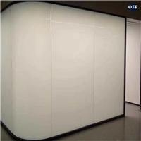 廣州調光玻璃 辦公室調光玻璃隔斷 霧化玻璃