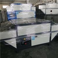 北京中空玻璃生产线