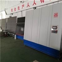济南中空玻璃生产线公司